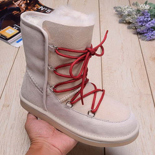 UGG 1009317 Offwhite
