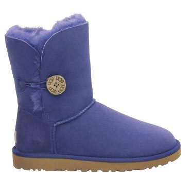 Women's Bailey Button Deep Cobalt