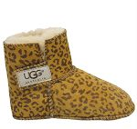Infant's Erin-5202-Leopard