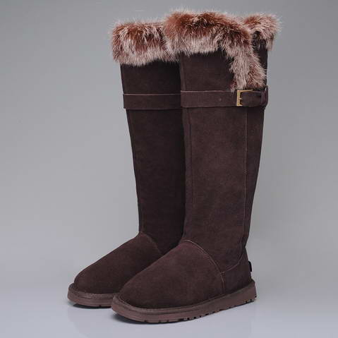 UGG Boots 1852 Brown