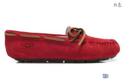 UGG Casual Shoes 5130