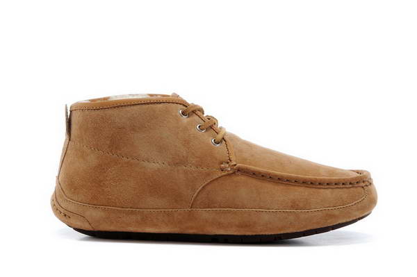 UGG beanie shoes 1003526 chesnut
