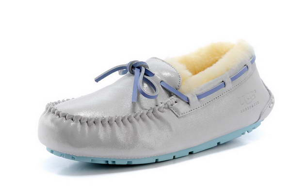 UGG beanie shoes 1003456 white