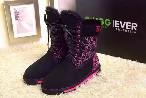 2015 new arrival UGG 5088 pink